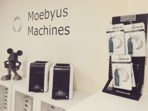 >thisisjustarandomplaceholder<Moebyus-Machines | Iberian Press®