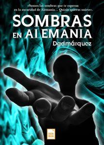 >thisisjustarandomplaceholder<cubierrta | Iberian Press®