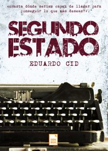 >thisisjustarandomplaceholder<cubierta_segundo-estado   Iberian Press®