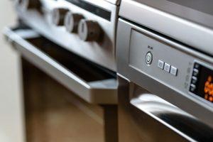 >thisisjustarandomplaceholder<modern-kitchen-1772638_640 | Iberian Press®