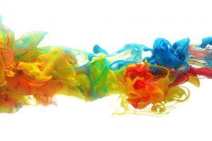 >thisisjustarandomplaceholder<Colorful ink in water | Iberian Press®