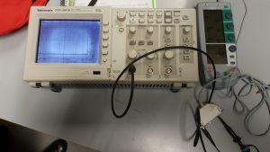 >thisisjustarandomplaceholder<Electromedicina - IP | Iberian Press®