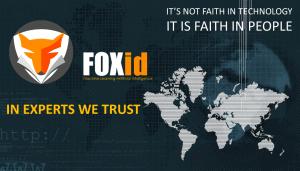 >thisisjustarandomplaceholder<FOXID-IN-EXPERTS-WE-TRUST | Iberian Press®