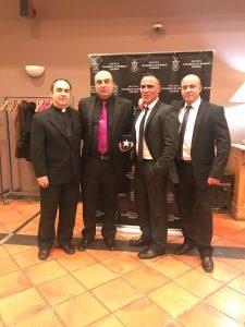 >thisisjustarandomplaceholder<HERMANOS-ALBARES-COBO | Iberian Press®