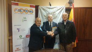 >thisisjustarandomplaceholder<IMAGEN-AECTENIS-ACUERDO   Iberian Press®