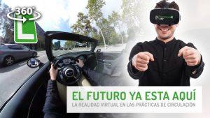 >thisisjustarandomplaceholder<PracticaVial-360 | Iberian Press®