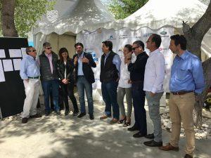 >thisisjustarandomplaceholder<SUPER-NIÑOS | Iberian Press®