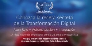 >thisisjustarandomplaceholder<TunatecaBalfego-IP | Iberian Press®