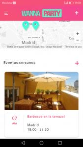 >thisisjustarandomplaceholder<Wannaparty - IP | Iberian Press®