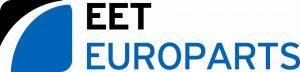 >thisisjustarandomplaceholder<eeteuropartsPANTONE | Iberian Press®