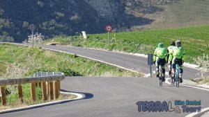 >thisisjustarandomplaceholder<terra-bike-foto   Iberian Press®