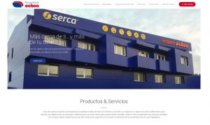>thisisjustarandomplaceholder<web-Recambios-Ochoa   Iberian Press®