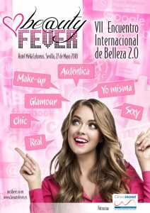 >thisisjustarandomplaceholder<Cartel-Beauty-fever-2018-definitivo | Iberian Press®