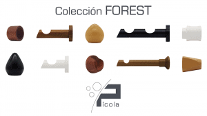 >thisisjustarandomplaceholder<Forest-pequeña | Iberian Press®