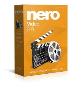 >thisisjustarandomplaceholder<Nero_Video_2018_Box   Iberian Press®