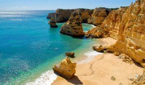 >thisisjustarandomplaceholder<Playa-de-Marinha | Iberian Press®