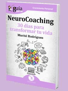 >thisisjustarandomplaceholder<Reto neurocoaching - IP | Iberian Press®