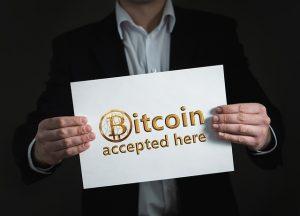 >thisisjustarandomplaceholder<bitcoin-3215526_640 | Iberian Press®