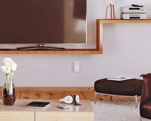 >thisisjustarandomplaceholder<devolo-Multiroom-WiFi-Kit_1 | Iberian Press®