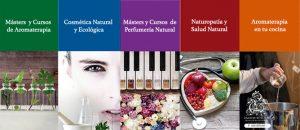 >thisisjustarandomplaceholder<img-web | Iberian Press®