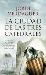 >thisisjustarandomplaceholder<9788417229764_portadaweb2   Iberian Press®