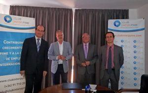 >thisisjustarandomplaceholder<dav | Iberian Press®