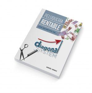 >thisisjustarandomplaceholder<P.rentable | Iberian Press®