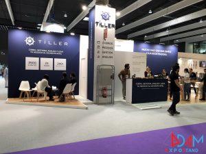 >thisisjustarandomplaceholder<Trade-Show-Displays-Barcelona   Iberian Press®