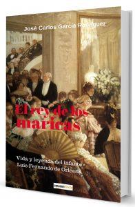 >thisisjustarandomplaceholder<portada-3D-El-rey-de-los-maricas-2   Iberian Press®