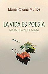 >thisisjustarandomplaceholder<rimas | Iberian Press®