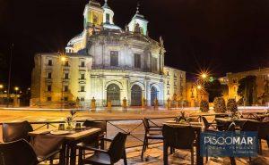 >thisisjustarandomplaceholder<terraza-de-piscomar   Iberian Press®