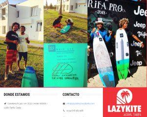 >thisisjustarandomplaceholder<Lazykiteschool-de-las-mejores-escuelas-de-kitesurf-tarifa-jeep-pro-2018   Iberian Press®