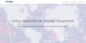 >thisisjustarandomplaceholder<hiungo-web   Iberian Press®
