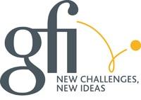 >thisisjustarandomplaceholder<logo_GFI | Iberian Press®