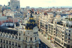 >thisisjustarandomplaceholder<mercado_alquiler_vivienda | Iberian Press®