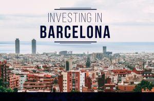 >thisisjustarandomplaceholder<Imagen-NP-BCN-Advisors-Barcelona-se-mantiene-como-destino-atractivo-para-las-inversiones-inmobiliarias | Iberian Press®