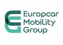 >thisisjustarandomplaceholder<Logo-Europcar-Mobility-Group_NP   Iberian Press®