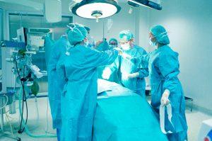>thisisjustarandomplaceholder<cancer-de-prostata   Iberian Press®