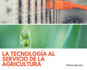 >thisisjustarandomplaceholder<tecnologia-y-agricultura (1) | Iberian Press®