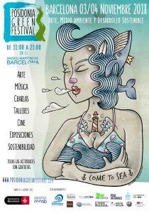 >thisisjustarandomplaceholder<Cartel-PGF-BCN-018-WEB | Iberian Press®