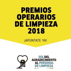>thisisjustarandomplaceholder<Cleaner_Day_Anuncio-IP | Iberian Press®