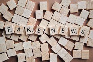 >thisisjustarandomplaceholder<Fake News - Pixabay IP | Iberian Press®