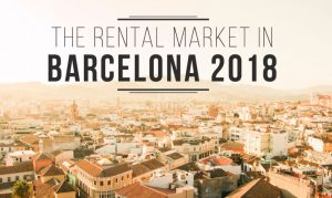 >thisisjustarandomplaceholder<Imagen-1-NP-BCN-Advisors-Los-5-mitos-sobre-el-mercado-de-alquiler-de-viviendas-en-Barcelona   Iberian Press®