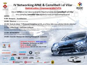 >thisisjustarandomplaceholder<Invitacio-APAE-REDES   Iberian Press®