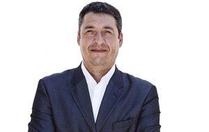 >thisisjustarandomplaceholder<Josep-Rodríguez | Iberian Press®