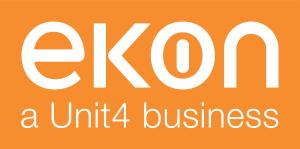 >thisisjustarandomplaceholder<Logo-ekon-Unit4-Business | Iberian Press®