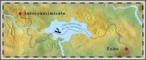 >thisisjustarandomplaceholder<MapsTell-Itinerario | Iberian Press®