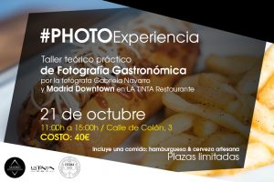 >thisisjustarandomplaceholder<PhotoExperiencia | Iberian Press®