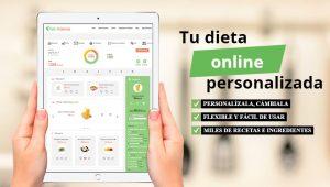 >thisisjustarandomplaceholder<dietfarma   Iberian Press®