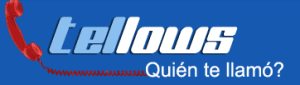 >thisisjustarandomplaceholder<logo_es   Iberian Press®